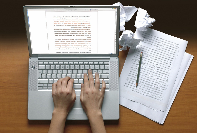 wrting a dissertation Let highly qualified phd and master's writers write a dissertation introduction chapter for you high quality and plagiarism-free are guaranteed.