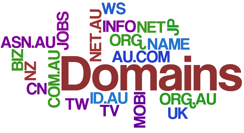 domain Find your dream home with domain with over 279,864 properties covering real estate, apartments, new developments, off the plans, school data & real estate market data.